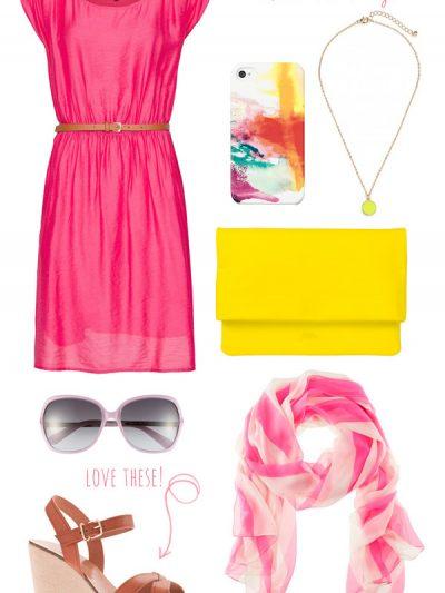 What To Wear: Cinco de Mayo thumbnail