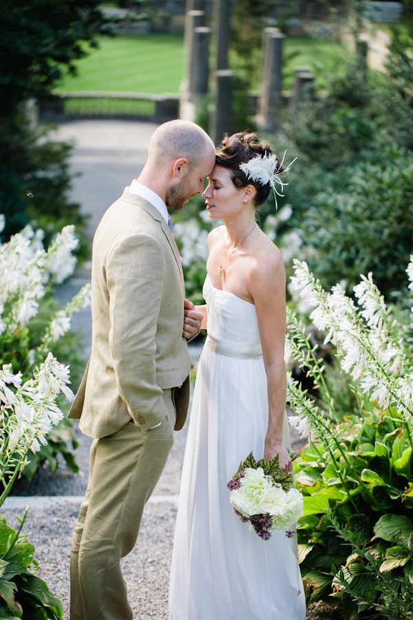 garden-wedding-photos
