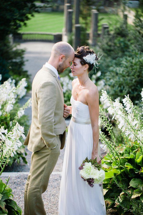 garden-wedding-photos