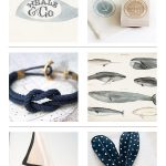 Recently Pinning: Nautical Things
