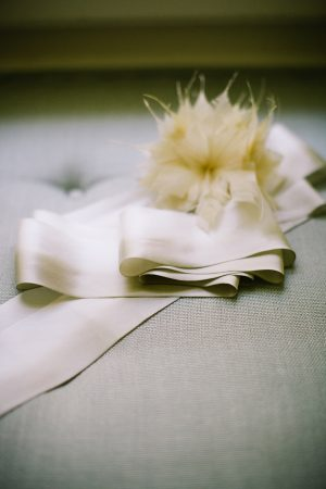 wedding-dress-sash
