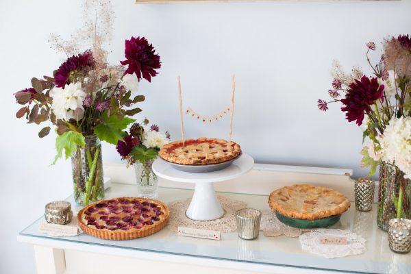 wedding-pie
