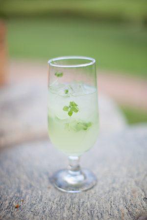 wedding-signature-cocktail
