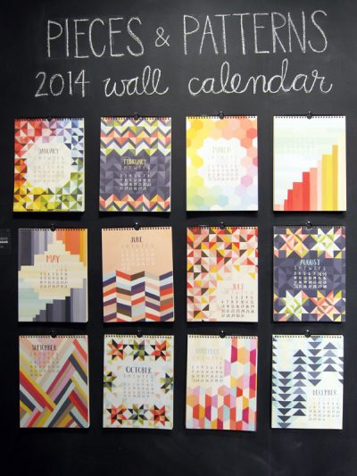 National Stationery Show 2013 (Part III) thumbnail
