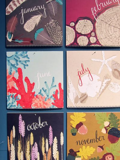 National Stationery Show 2013 (Part IV) thumbnail