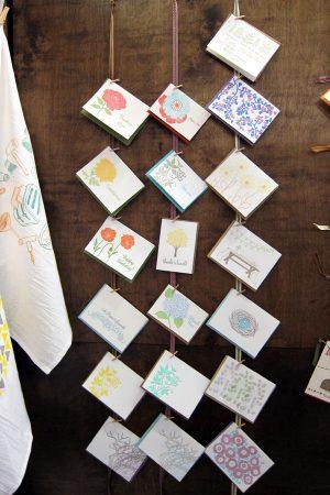 Paisley Tree Press - 2013 National Stationery Show