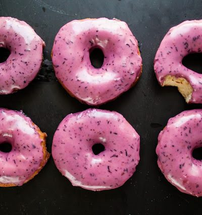 Loving Donuts thumbnail