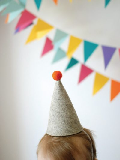 Asher's Colorful 1st Birthday Party thumbnail