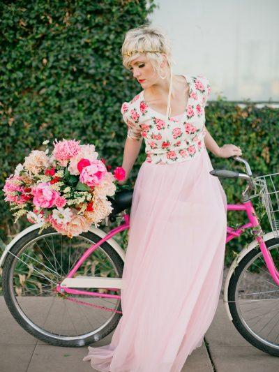 Bicycle Day Dreams thumbnail