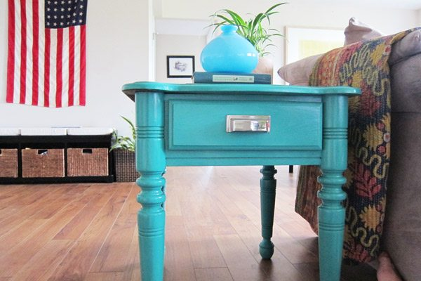 diy lacquer furniture. diy painted end tables diy lacquer furniture f