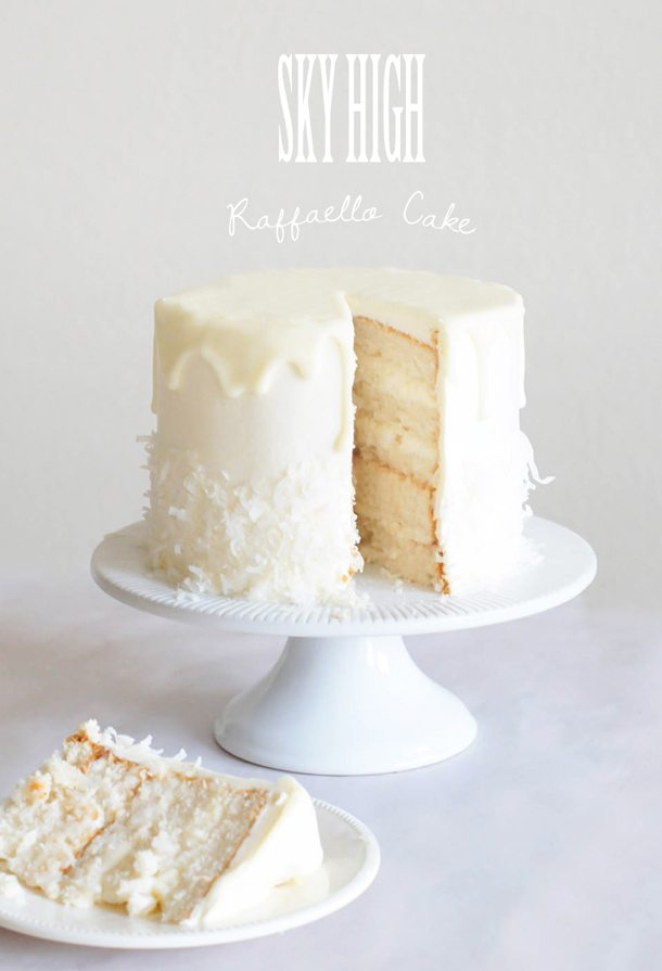 how to stop refriigitive from icing over