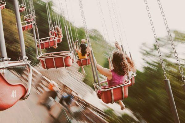 fair-swings