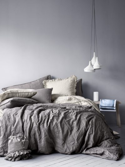 Loving H&M Home thumbnail
