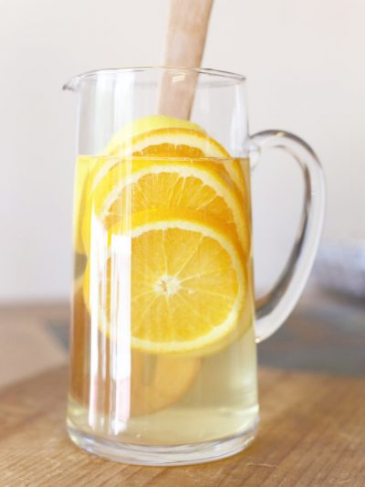 Mix It Up: Citrus Sangria thumbnail