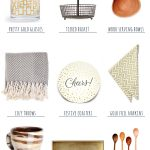 Fall Essentials: Festive Fall Gatherings