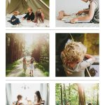 Recently Pinning: The Littles