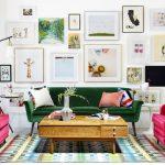 Get Inspired: Oh Joy's Studio