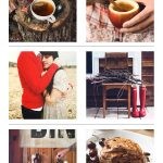 Recently Pinning: Things That Feel Like Fall