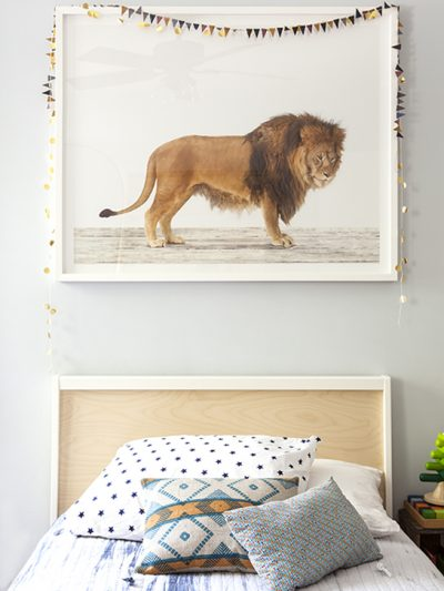 Loving Kids Rooms thumbnail