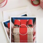 Holiday Cards from Pinhole Press