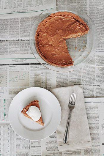 Recipe Favorites: 10 Best Thanksgiving Pie Recipes thumbnail