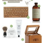 The Gift Guide: Gifts for Guys