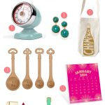 The Gift Guide: Fabulous Hostess Gifts