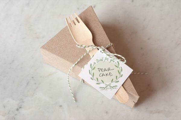Thanksgiving Printables | The Sweetest Occasion