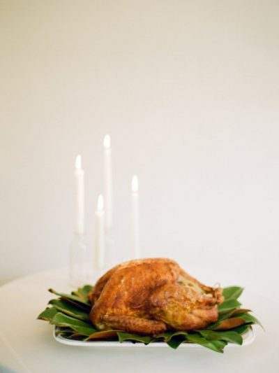 Thanksgiving Countdown: 1 Week to Go thumbnail