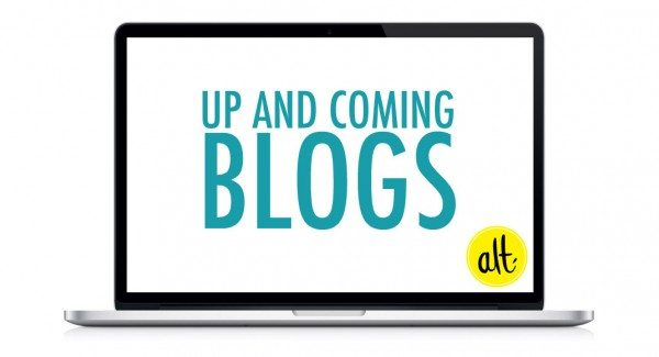 Alt Summit Up and Coming Blogs 2013