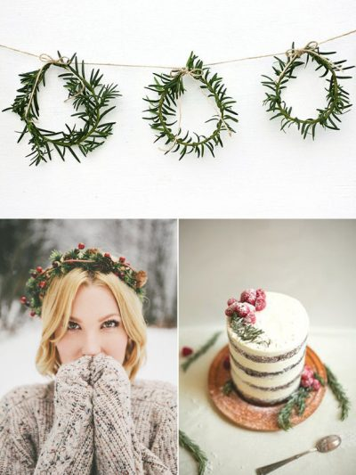 Color Palette: Balsam + Holly thumbnail