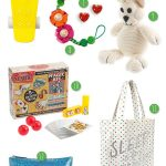 The Gift Guide: Gifts for Kids + Teens