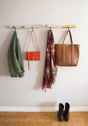 Home Refresh: 10 DIY Home Decor Ideas thumbnail