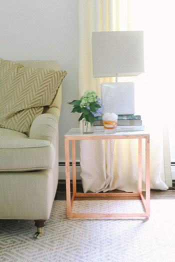 Home Refresh 10 Diy Home Decor Ideas Page 7 Of 11 The