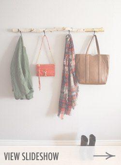 10 DIY Home Decor Ideas
