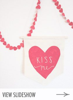 10 Best Valentine's Day Crafts