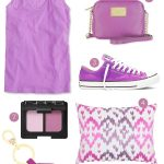 Shop By Color: Radiant Orchid