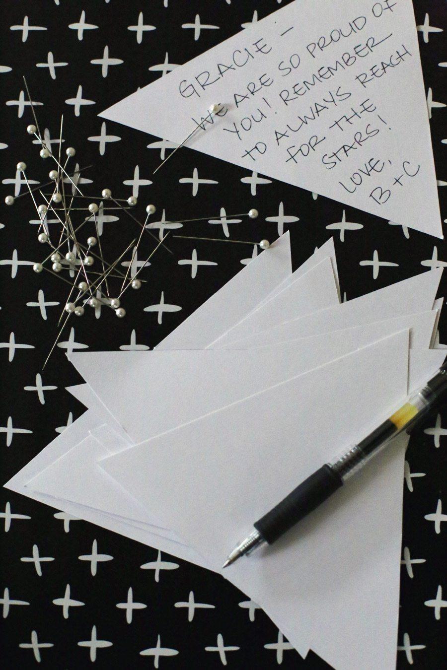 Graduation Cap Gumball Tube Gifts Free Printables Kara ... - photo#42