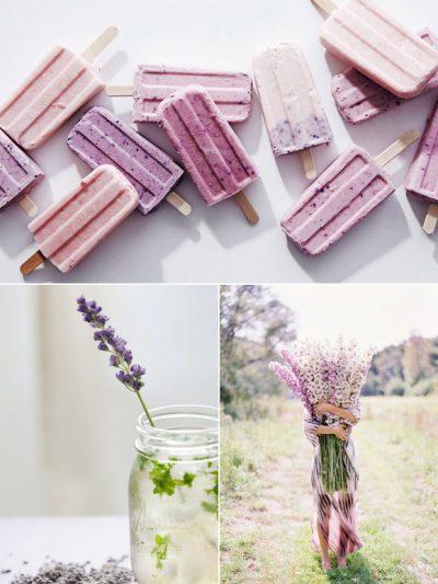 Color Palette: Gladiolus + Nimbus thumbnail
