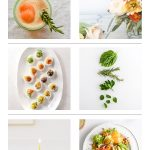 Recently Pinning: Sweet + Citrus