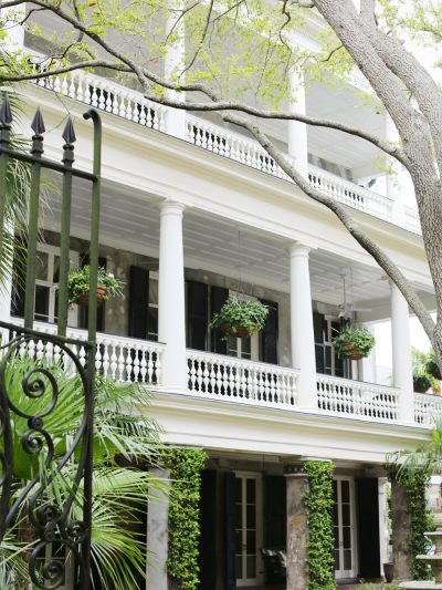 Scenes from Charleston thumbnail