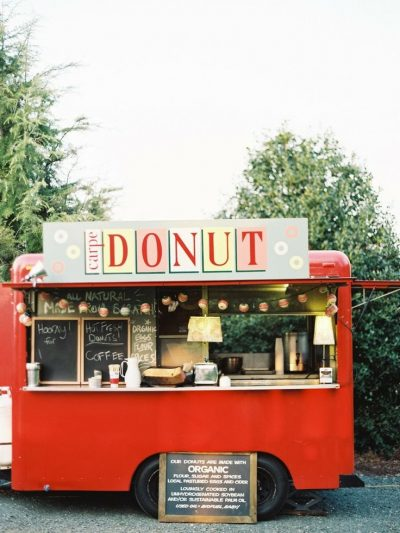 Loving Food Trucks + Campers thumbnail
