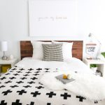 Three DIY Ideas for Our House + Friday Link Love