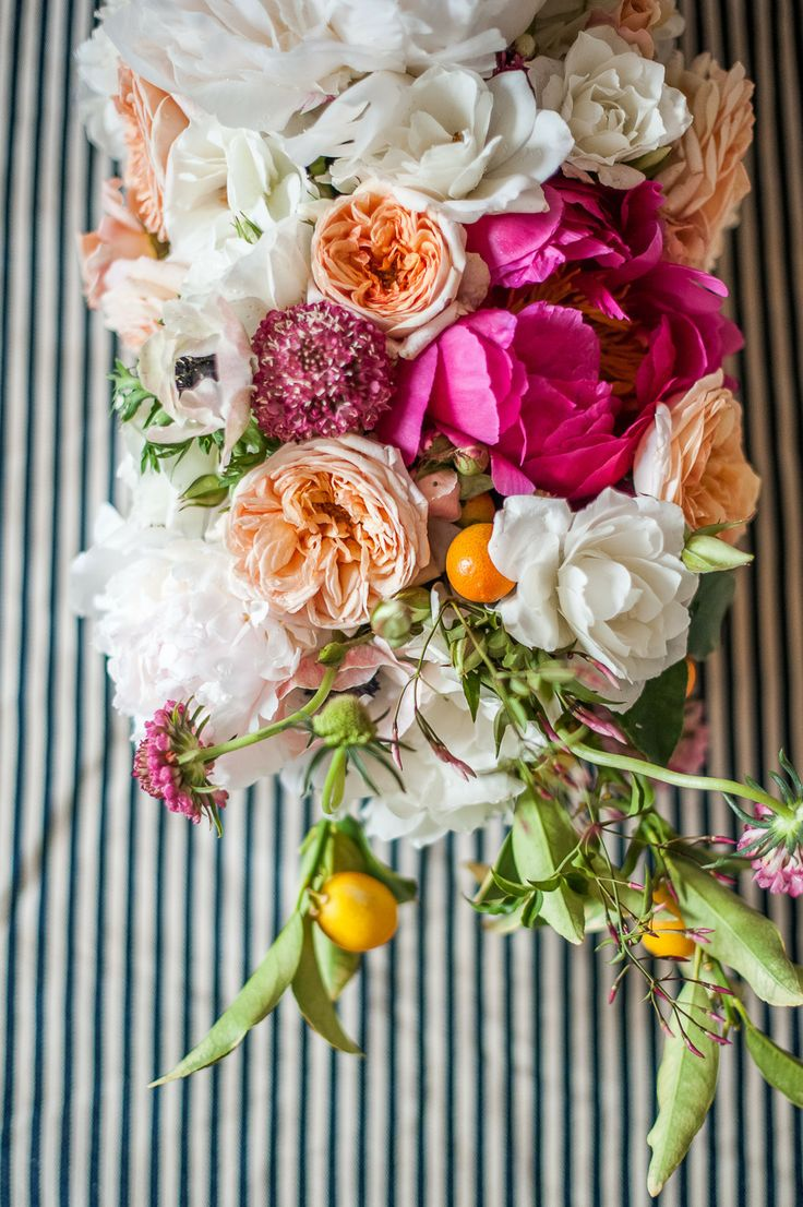Peach pink white flowers the sweetest occasion peach pink white flowers izmirmasajfo Images