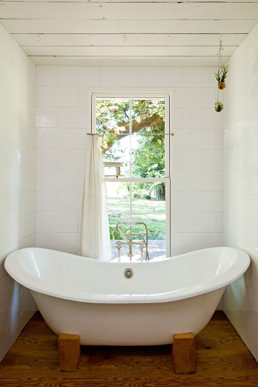 tiny house bathroom ideas The Sweetest Occasion The Sweetest
