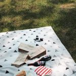 20 Fresh DIY Ideas to Make Your Backyard Party Shine