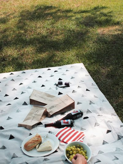 20 Fresh DIY Ideas to Make Your Backyard Party Shine thumbnail