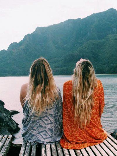 Loving a Lakeside Summer Vacation thumbnail