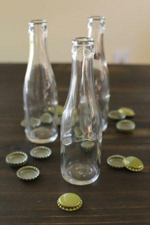 187ml-champagne-bottles