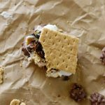 Summer's Best S'mores